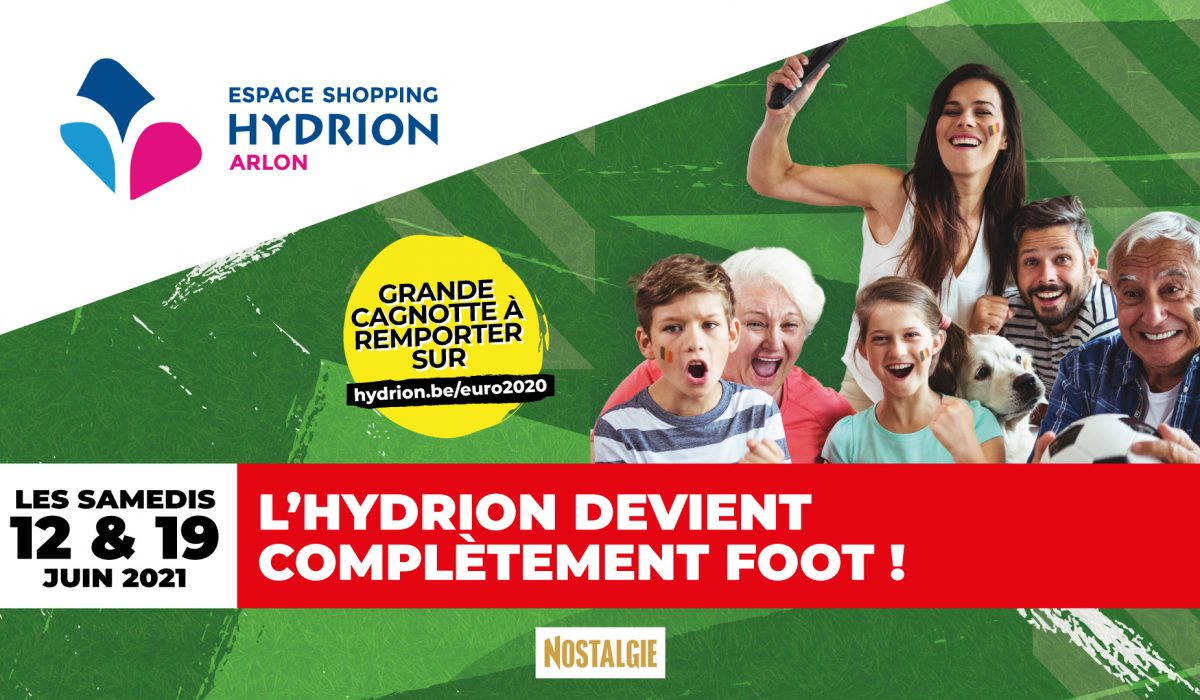 Hydrion-Euro2020_MainEvent-Rectangle